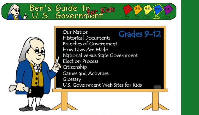 US Government - in.pinterest.com