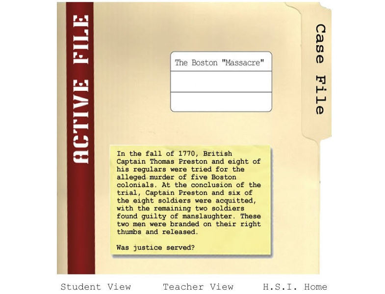 primary source analysis common sense Teachers preparing to teach this lesson should review some of the primary and secondary sources relating to thomas paine, common sense, and the political events surrounding its publication common sense , a link on edsitement reviewed digital history .