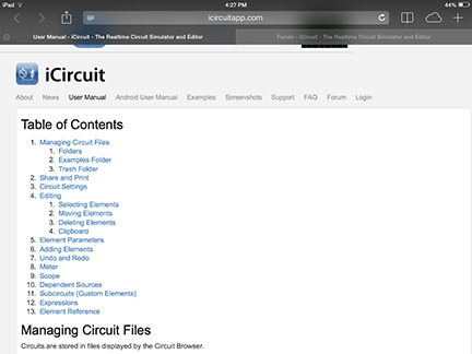 Icircuit additionally Science Fair additionally Watch likewise 4th Grade Science Printable Worksheets moreover  on examples of circuits hypothesis grade 6