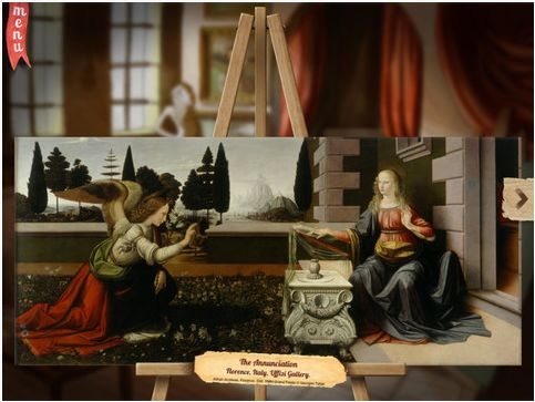 an introduction to the life and history of leonardo da vinci Leonardo da vinci : the complete works  introduction 1 da vinci's life 2 the  art 3 the designs 4 the collections 5 the manuscripts.