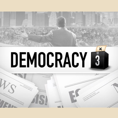 democracy 3 game