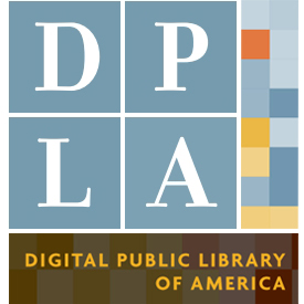 digital public library of america website
