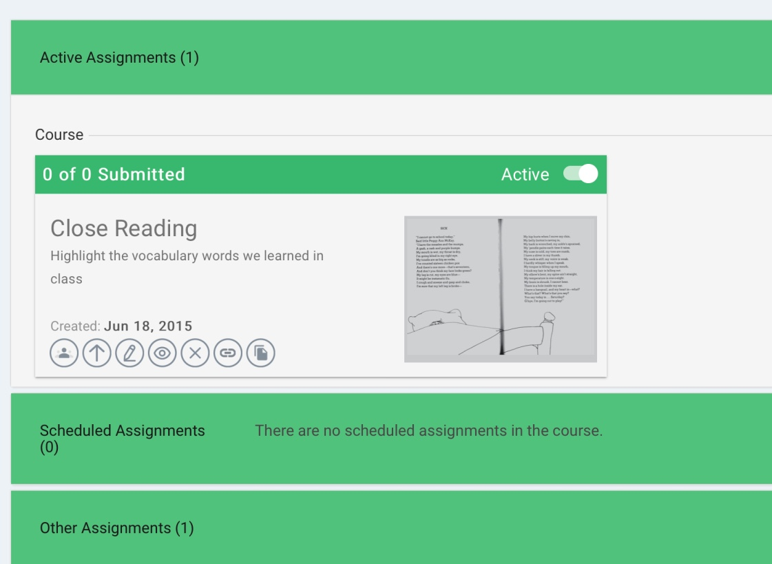 Drawp for School Review for Teachers | Common Sense Education