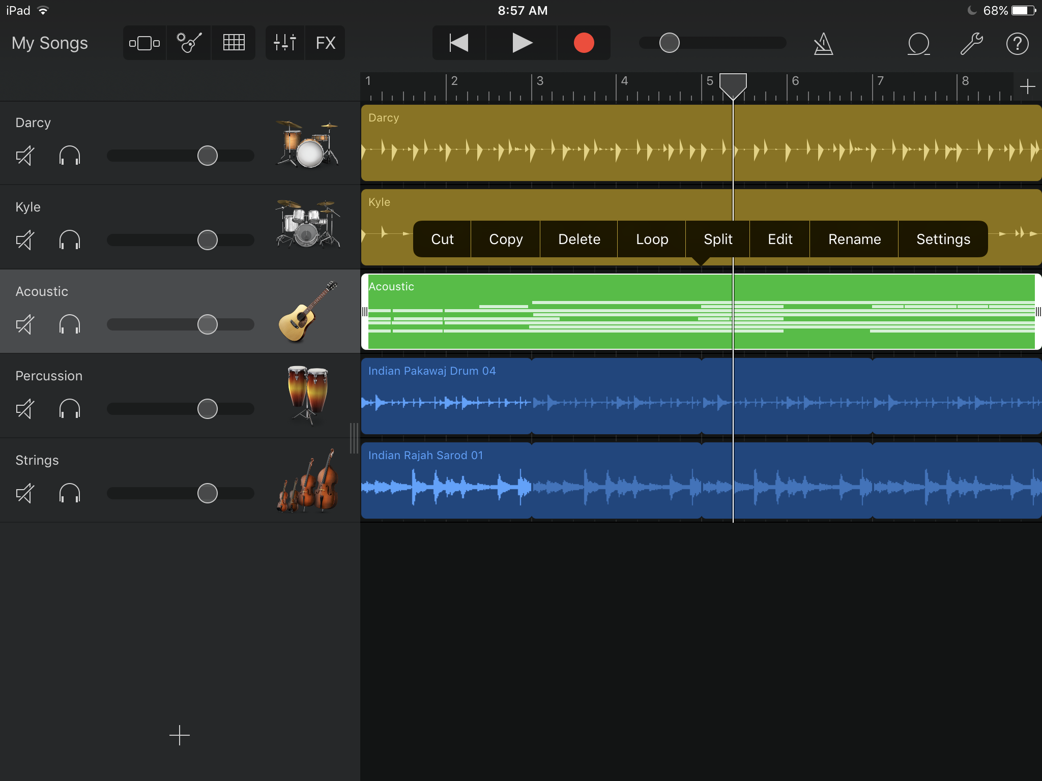 GarageBand Review for Teachers | Common Sense Education