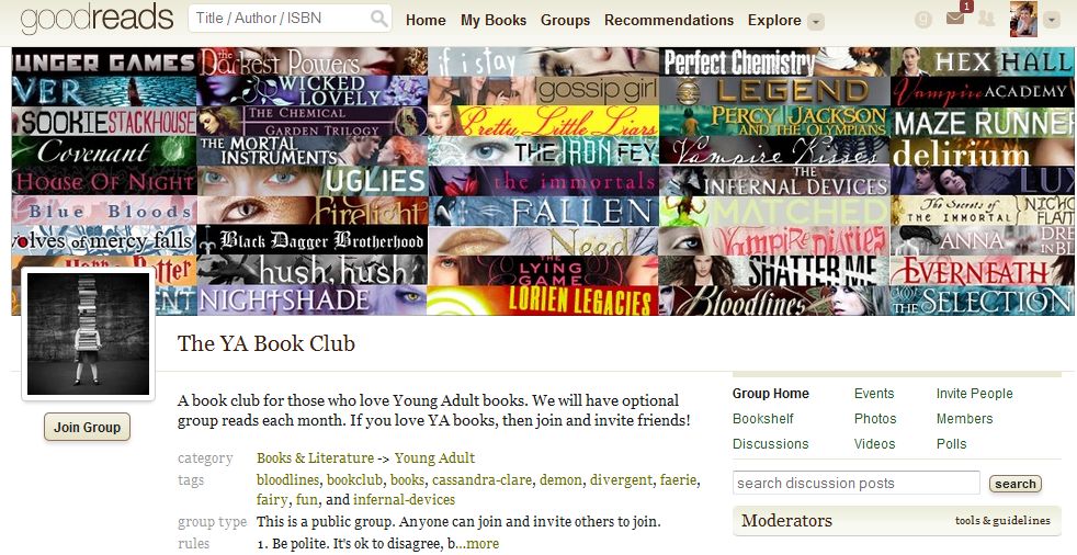 best rules of dating books goodreads