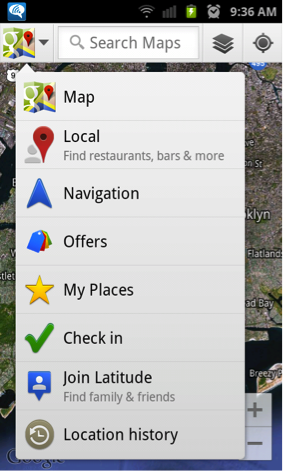 How to Write a Review on Google Places (with ... - wikiHow