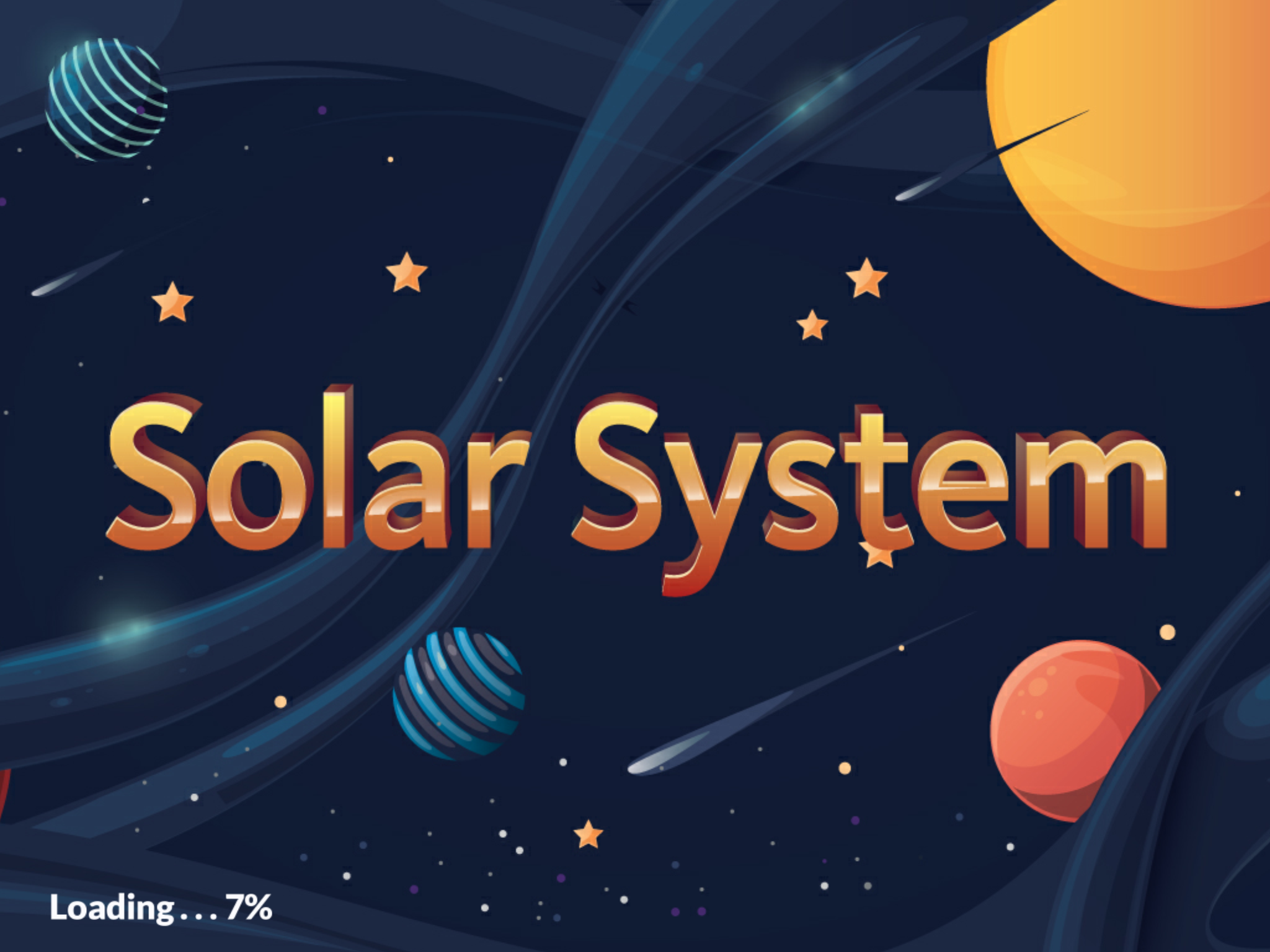 arloon solar system review for teachers common sense education
