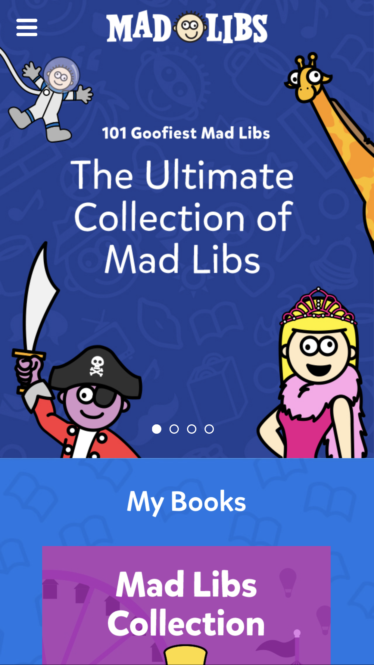 1ea5045b1c Mad Libs Review for Teachers | Common Sense Education