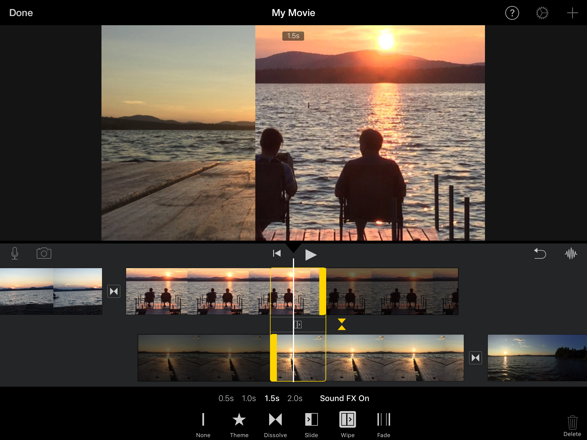 iMovie Review for Teachers | Common Sense Education