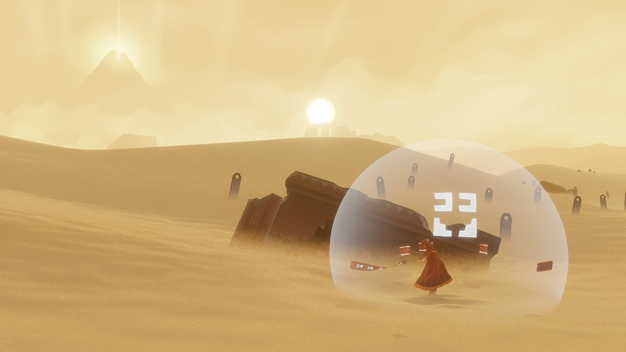Ps4 Games Rated E : Journey educator review common sense education