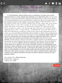 Top application letter ghostwriting service for school