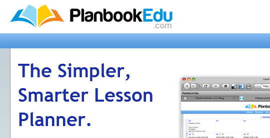 Planbookedu educator review common sense education for Planbook login