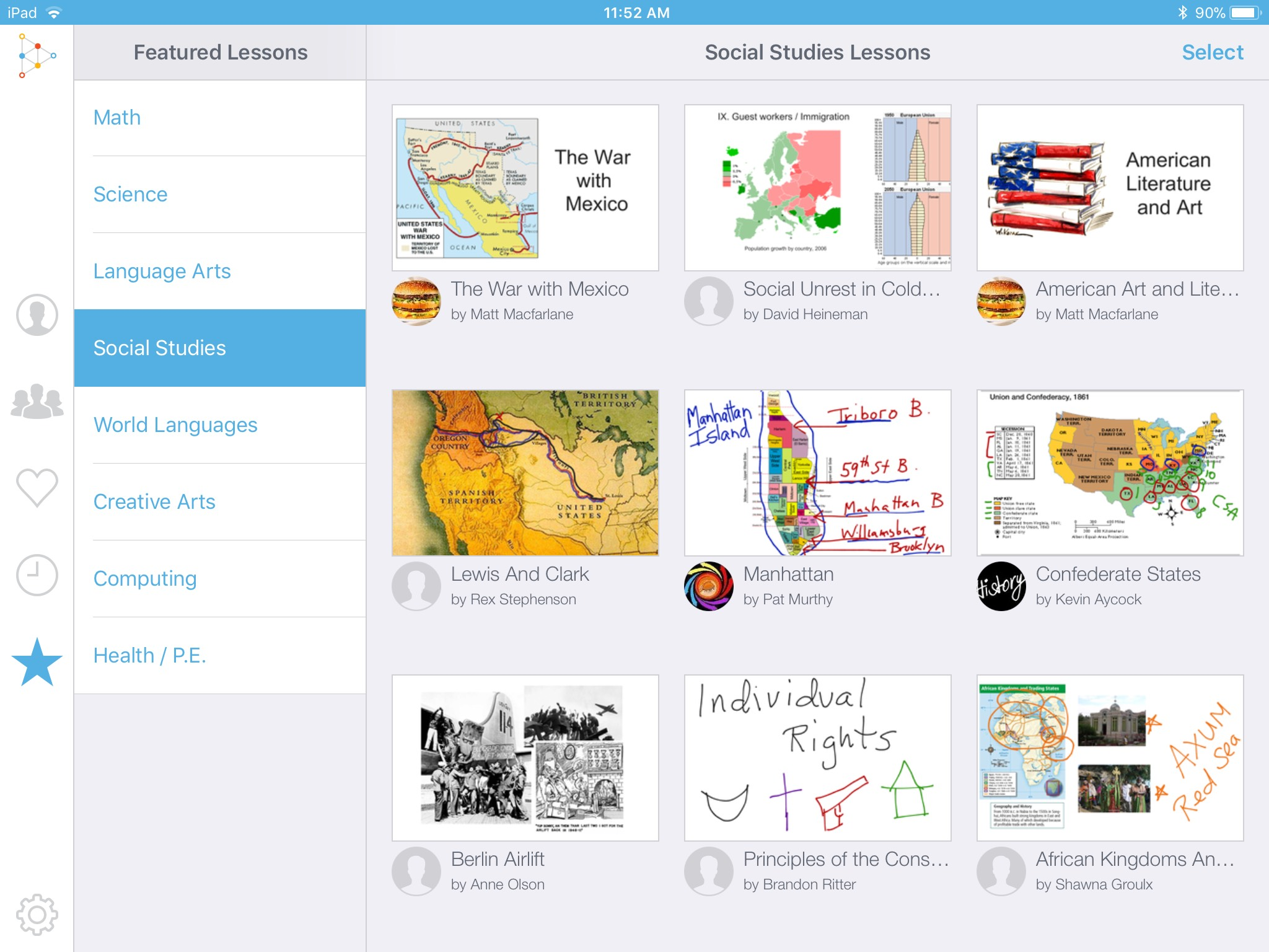 1ac9e782217a Browse existing presentations from teachers and students around the world.