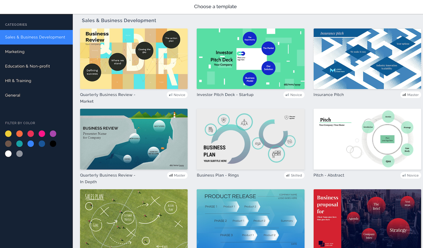 Prezi Next Review for Teachers | Common Sense Education