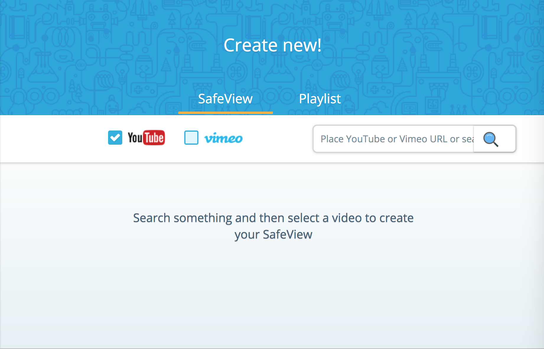 SafeShare tv Review for Teachers | Common Sense Education