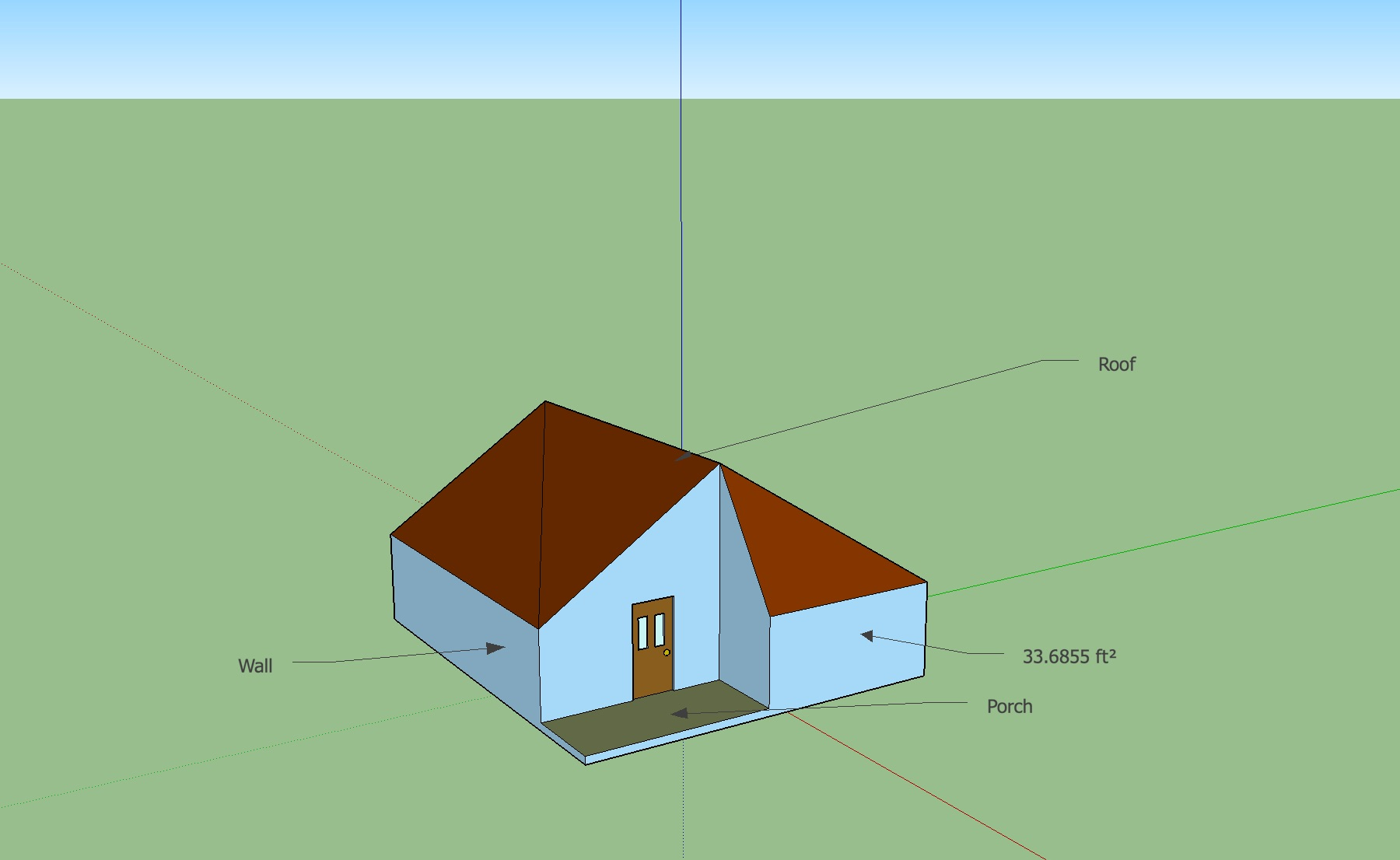 Sketchup Review For Teachers Common Sense Education