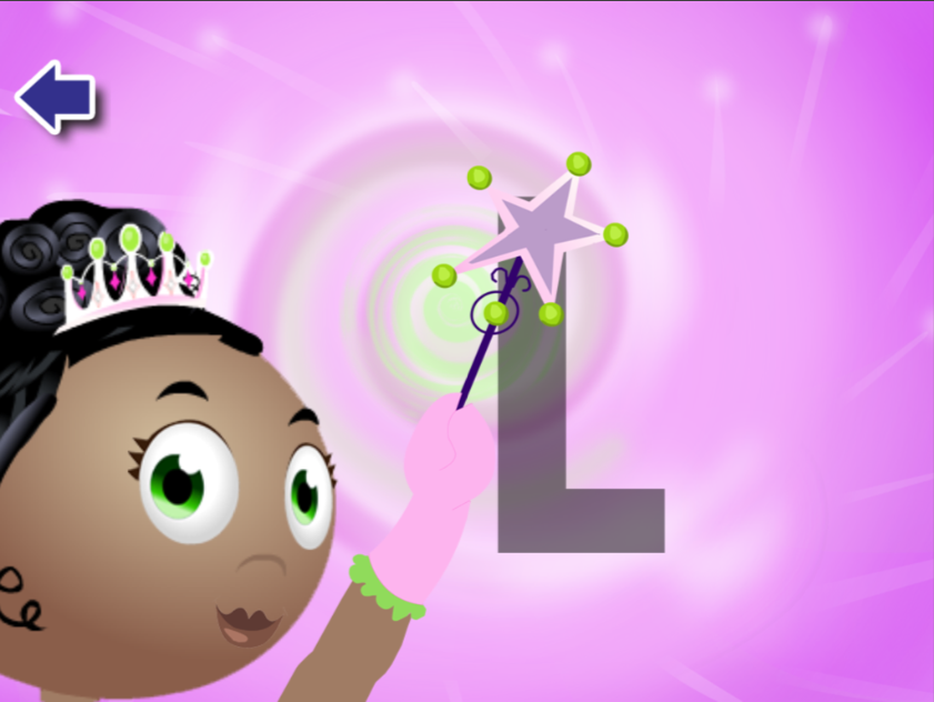 super why  educator review
