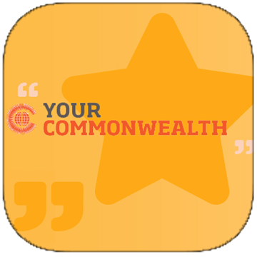 your commonwealth website