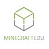 minecraft edu game