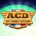 A.C.D.: The French Files