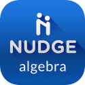 Algebra On Nudge