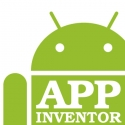 Appinventor.org