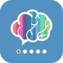 Autism Discovery Tool