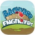 Backyard Engineers