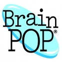 BrainPOP: English