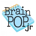 BrainPOP Jr.: Reading & Writing