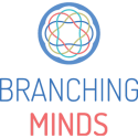 Branchingminds