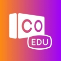 CoSpaces Edu
