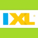 IXL: Language Arts -- Sixth-grade Skills