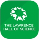 Lawrence Hall Of Science: 24/7 Science