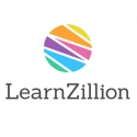 LearnZillion: 7th Grade Math