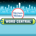 Word Central