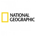 National Geographic Education: Photos & Videos