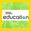National Geographic Education: Activities -- 6-8