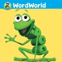 PBS Kids WordWorld