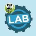 PBS KIDS Lab: Activities
