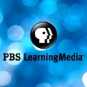 PBS LearningMedia: Teaching NGSS Engineering Design Through Media