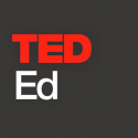 Ted-Ed: Social Studies