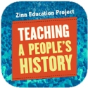 Zinn Education Project: LGBT