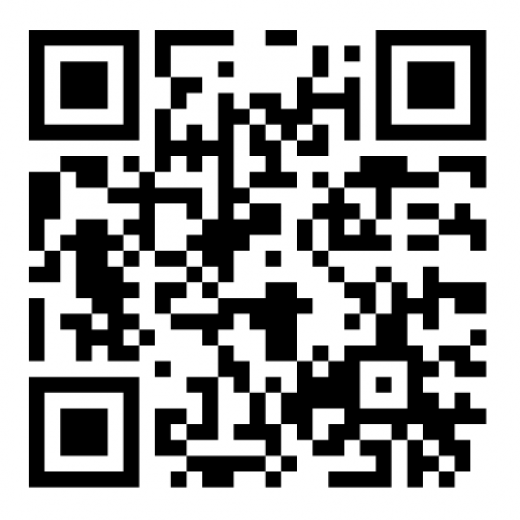 6 Tips for Using QR Codes at School | Common Sense Education