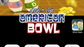 Learn about American history while bowling