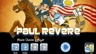 Up to four players can create accounts on one device.