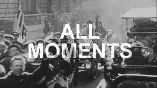 Short videos capture key moments in American history.