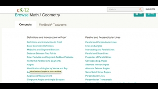 Resources cover a wide range of topics that are easy to search.
