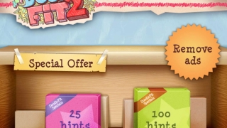 In-app purchases and game networking options could be concerns for teachers.