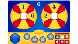 From the makers of the 24 game, First in Math activities are fun and engaging.